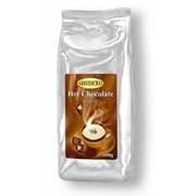 Какао и сливки для вендинга фото