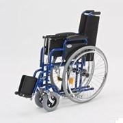 Инвалидная коляска в прокат Москвичам без залога фото