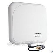 Антенна TP-Link 2,4ГГц направленная 14дБи (TL-ANT2414A) фото