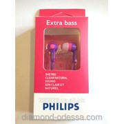 Наушники Philips SHE-7055 фото