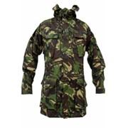 Куртка (парка) DPM Англия (оригинал) фото