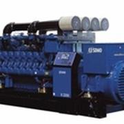 Сервисное обслуживание дизель генераторов и спецтехники фото