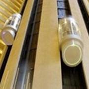 Текущий и капитальный ремонт лифтов и восстановление их эксплуатационных характеристик. Ремонт Электродвигателя, Редуктора лебедки или червячной пары редуктора, Тормозного устройства, Электрощита (панели) управления лифтом, Купе кабин фото
