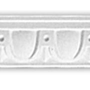 Молдинг с орнаментом Decomaster DT-8015 (fl) фото