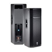 Аренда профессионального звукового оборудования для различных мероприятий фото