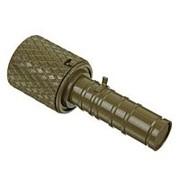 Макет гранаты учебный РГД-33 фото