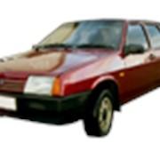 Автомобиль легковой ВАЗ-2109 фото