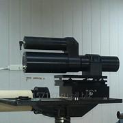 Автоколлиматор цифровой АК-03Ц фото