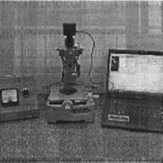 Оптический микроскоп-микрометр ТМ-23м предназначен для точного наведения на деления штриховых линейных мер и других линейных и круговых шкал, сеток в проходящем и отраженном свете. Может применяться как самостоятельный прибор, так и в составе особо точных фото