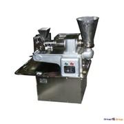Пельменный аппарат jgl 135-5b (ar) foodatlas фото