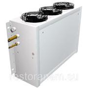 Сплит-система Ариада KMS 105 фото