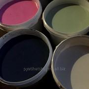 Покрытия противопригарные для литейного производства фото