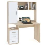 Компьютерный стол Дуглас фото