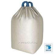 Двухстропные (двухпетельные, двухстроповые) мягкие контейнеры из полиамидных (капроновых) или полиэфирных (лавсановых) тканей ТМ ХИМПЭК. Биг-бэг. МКР. FIBC. Big-bag фото