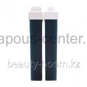 Жирорастворимый воск синий с Азуленом в картридже с мини роликом, 100 мл Код 559 фото