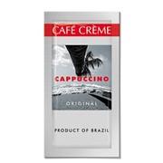 CAFE CREME CAPPUCCINO 3 в 1 CAFE CREME CAPPUCCINO оригинальный с ароматом ванили. Напиток кофейный растворимый. фото