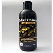 Концентрированный раствор стронция Marinium Reef Strontium фото