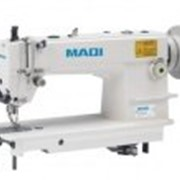 Швейная машина MAQI LS0303 фото