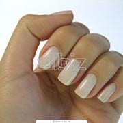 Художественная роспись ногтей фото