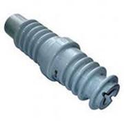 Изоляторы проходной керамический неармированный ПМА-10-1 фото