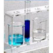 Техническая химия в Украине фото