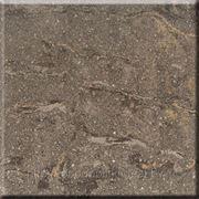 Керамогранит ESTIMA — Коллекция Trend TR 03 фото