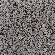 Слеб гранитный. Покостовское месторождение 250х55х2 см фото