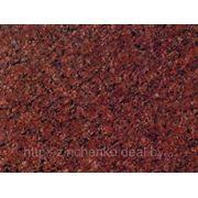 Блоки гранитные (Сюскюянсаари). Месторождение «Сюскюянсаари» фото