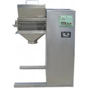 Высокоэффективные автоматические смесители-грануляторы Серия YK фото