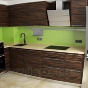 Кухня современная 9 м 2 фото