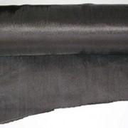 Углеродная пряжа, комбинированная с шерстью фото