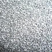 12-вольфрамосиликат натрия фото