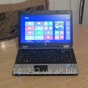 Ноутбук HP ProBook 6450b 14.1'' Intel Core i5 2.93GHz 4GB 320GB фото