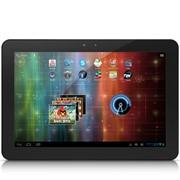 Планшетные компьютеры PRESTIGIO MultiPad 10.1 Ultimate 3G фото