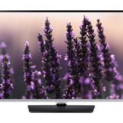 LED телевизор Samsung UE22H5000 фото