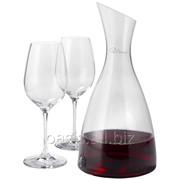 Подарочный набор для вина Prestige фото