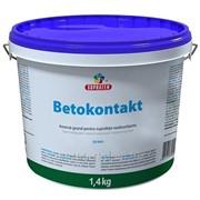 Грунт BetoKontakt (13,5кг) Supra ten6000372 фото