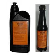 Фотополимер жидкий Roehm (США) 0,5 л фото