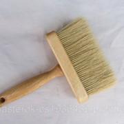 Макловица деревянная 30*130 фото