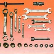 Инструмент И-132 фото