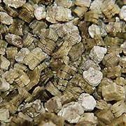 Теплоизолирующий материал Vermi-izolir фото