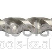 Сверло Stayer Master по бетону ударное, 5-100мм, 1шт Код: 29111-100-05 фото