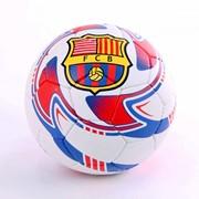 Мяч Футбольный Barcelona фото