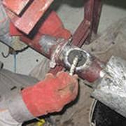 Аварийное обслуживание электросетей, центрального отопления фото