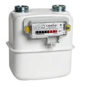 Счетчики газа мембранные, счетчики газа мембранные в Украине, как остановить мембранные счетчики газа, мембранные счетчики газа схема фото