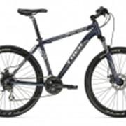 Велосипеды Trek Горные 3900 Disc фото