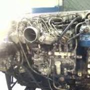 Капитальный ремонт двигателя и коробки передач ретромобилей, автомобилей, Симферополь фото