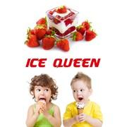 Мороженое весовое для кафе, баров, ресторанов фото