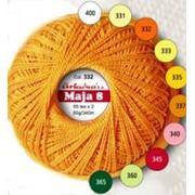 Пряжа для вязания Мая Ariadna (Польша) фото