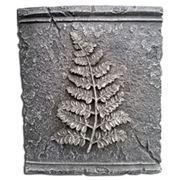 Панно листок фото